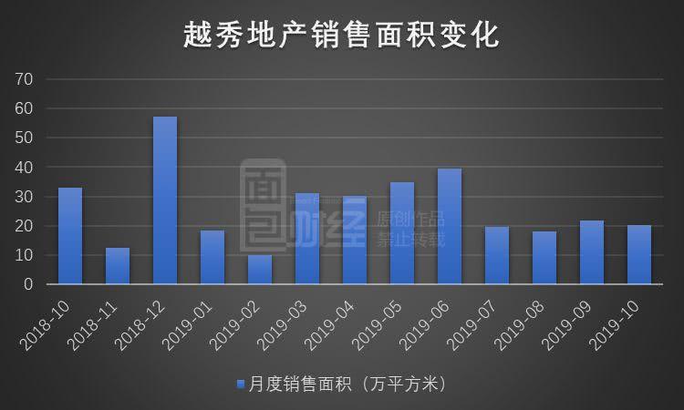 彩77app苹果下载-王毅:中国坚持多边主义是在维护国际正义