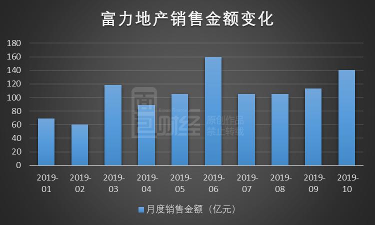 全讯网新闻资讯频道 - 中国最热门的6个旅游城市,青岛香港名列其中,人多为啥还想去呢