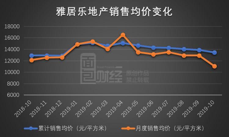 九龙娱乐官网 - Android 10被曝下周二发布,一加或将同时推送