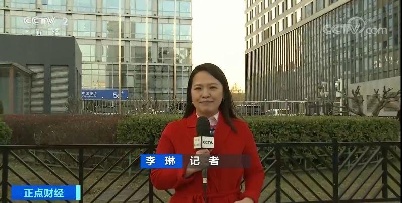 英皇娱乐宫殿 最新放假通知!明年元旦休1天,中秋国庆休8天