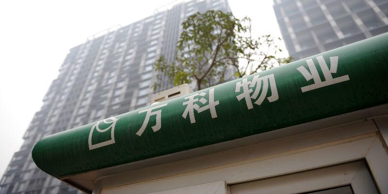 http://www.7loves.org/jiankang/1170005.html