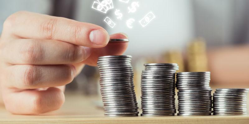 加权平均收益率4.1% 你的企业年金投资半年成绩单出炉啦!
