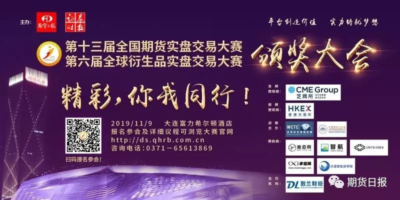 http://www.weixinrensheng.com/caijingmi/892120.html
