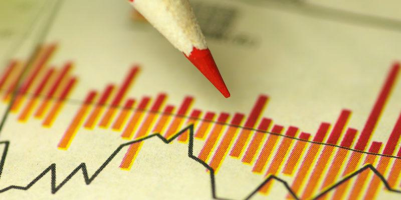 「彩时代娱乐平台」北讯集团股价跌停基金提前撤退 今年内新增借款31亿