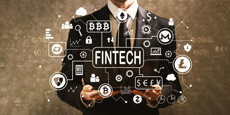 """""""一行两会""""在研究金融科技应如何监管 学界、业界这样建言"""