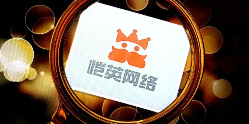bodog.58-上海家化前三季度盈利5.4亿 同比增长19.09%