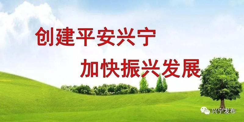 佛山市兴宁商会举行换届庆典活动