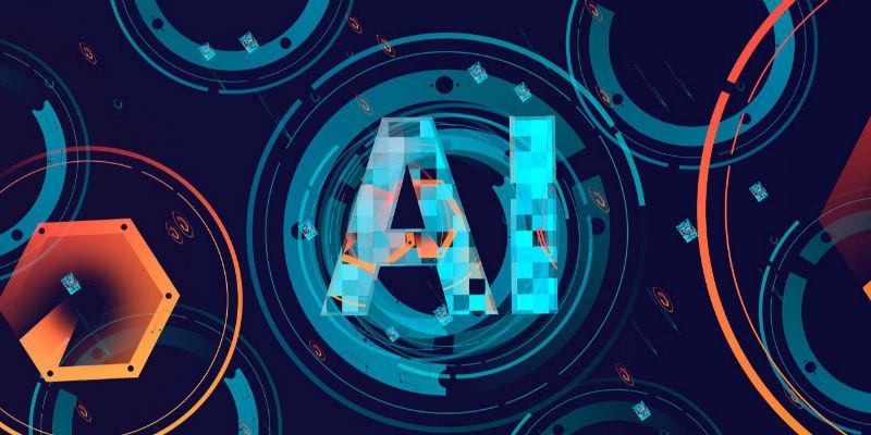 【中国经济新跃迁】商汤科技:AI工厂时代