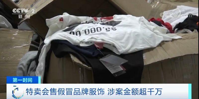 澳门著名赌场图片,上海人力资源市场近半为16-35岁青年 平均月薪逾7000
