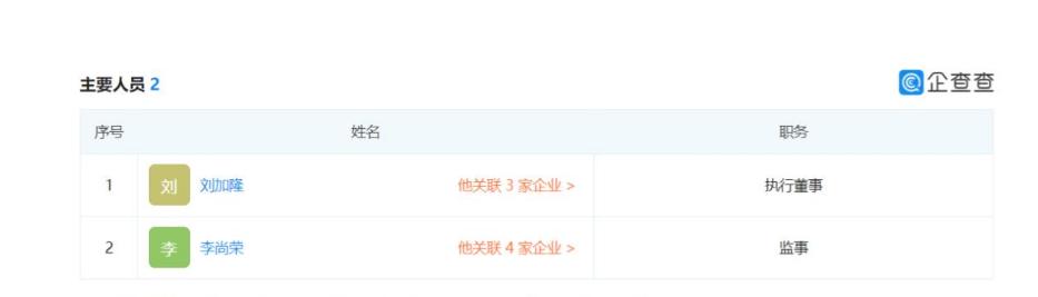 澳乐彩娱乐平台-上半年湖南外商直接投资超40亿元