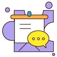 【教师资格证】第12天 | 教资必考,5分钟背会中外科技名人及主要成就总结!