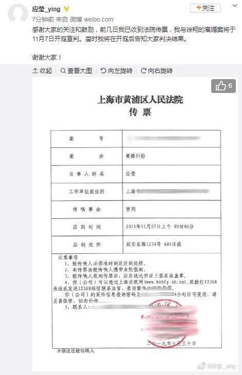 澳门葡京系统维护正版_黄江探索城市精细化管理标准体系