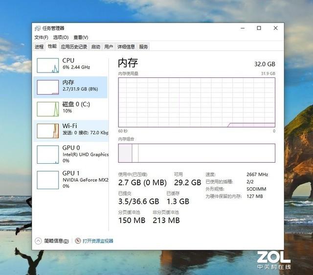 澳门皇冠app网站 图丽将于22号发布新款Opera 16-28mm f/2.8镜头