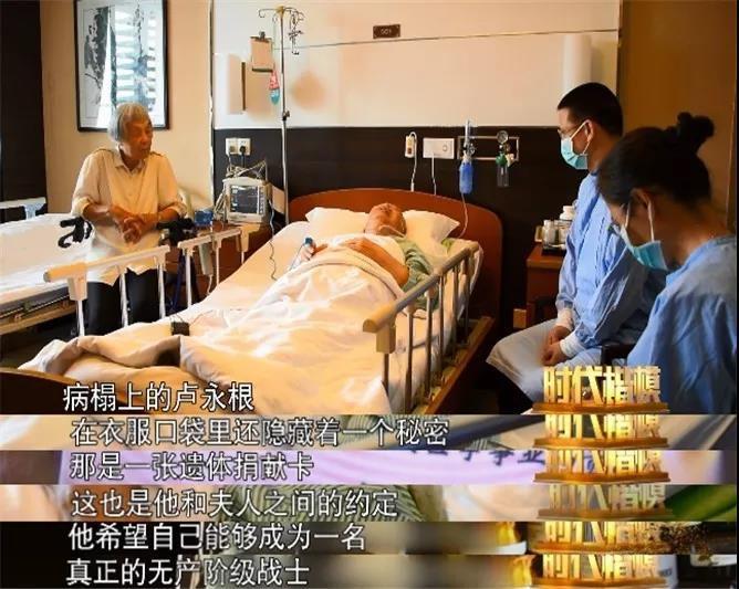"""www.08xed.com,2019全国百大""""打车难""""地点报告:天津、济南上榜最多 北上广深一个不落"""