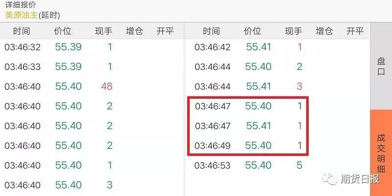 银河娱乐网址效率检测-王新哲:加快发展工业互联网 推动经济高质量发展