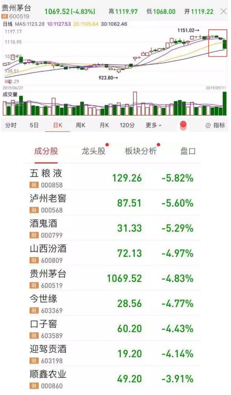 http://www.nowees.com/jiankang/1559510.html