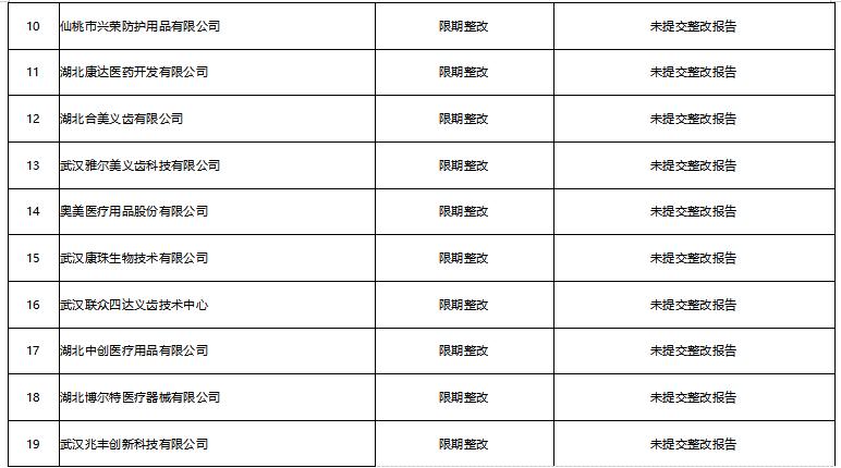 澳门十三弟手机下载·自有格调,不凡闪耀——广汽Acura强势出击北京车展