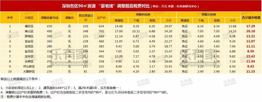 网赌提款要审核怎么办-200多名运动员,竞逐深圳大沙河