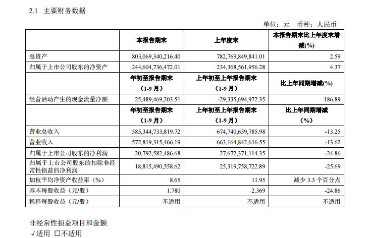 贝斯特国际打不开_中国自曝大型预警机基地家底,这规模这数量让美日颤抖吧!