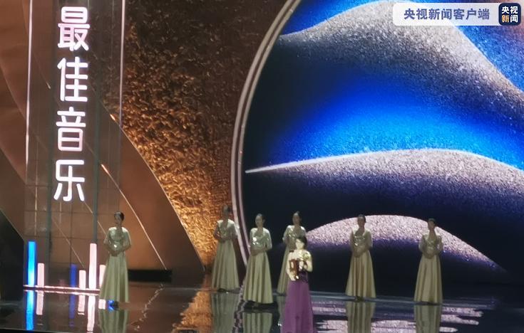 博马棋牌游戏 - 快讯:ST南风跌停 报于2.94元