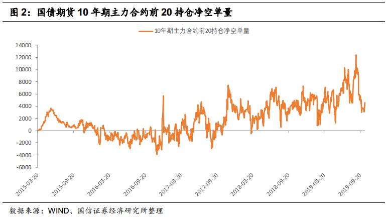 葡京咪奇客|上柴股份前三季度盈利9168万 同比下滑20.23%