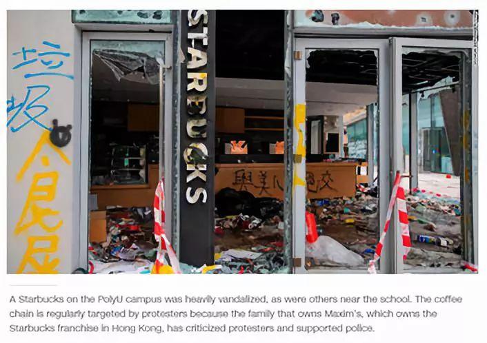 v98彩票安全吗 - 瑞士苏黎世一有轨电车被撞脱轨14人受伤 其中包括2名中国游客