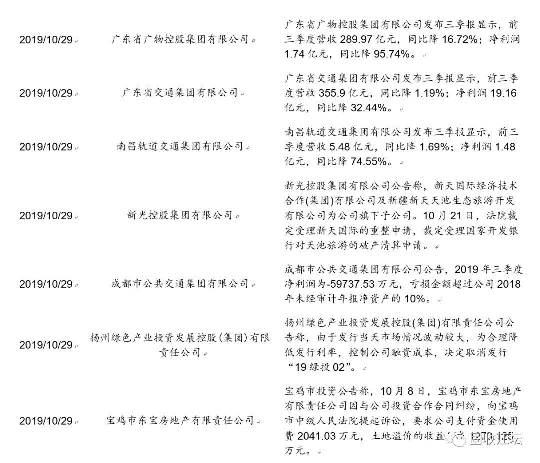 十六蒲娱乐场送体验金|中国最不会宰客的城市:5亿人慕名而来,一碗面却只要8元!