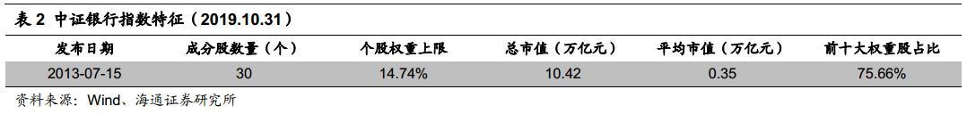 fc时时彩平台有人玩吗|滴滴将恢复顺风车评价标签 测试行程中录音功能