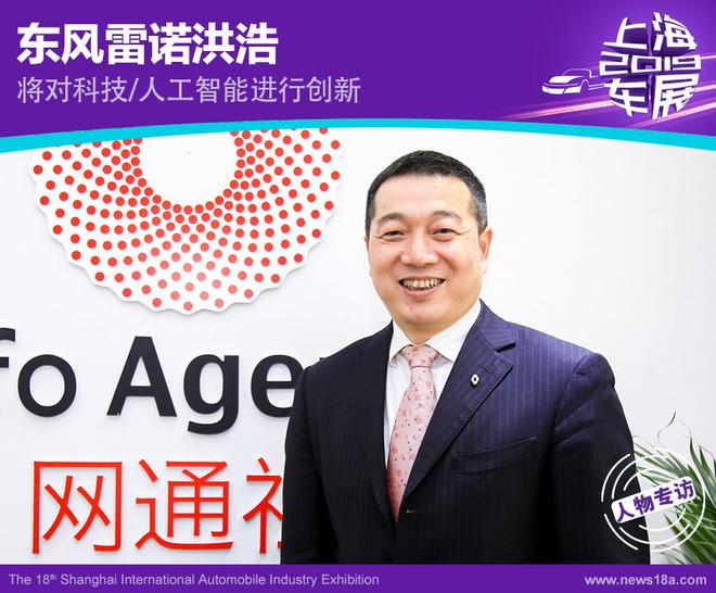 http://www.reviewcode.cn/yanfaguanli/44754.html