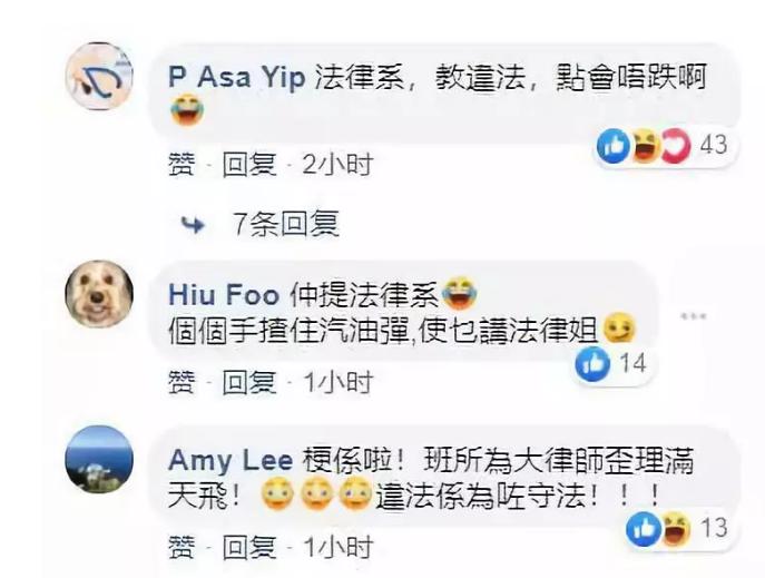 w106.hg0088.com-华润三九医药股份有限公司 关于董事辞职的公告