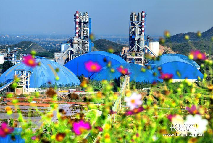 金隅鼎鑫党员干部深入学习党的十九届四中全会精神在担当中抓住机遇 推动公司转型发展绿色发展