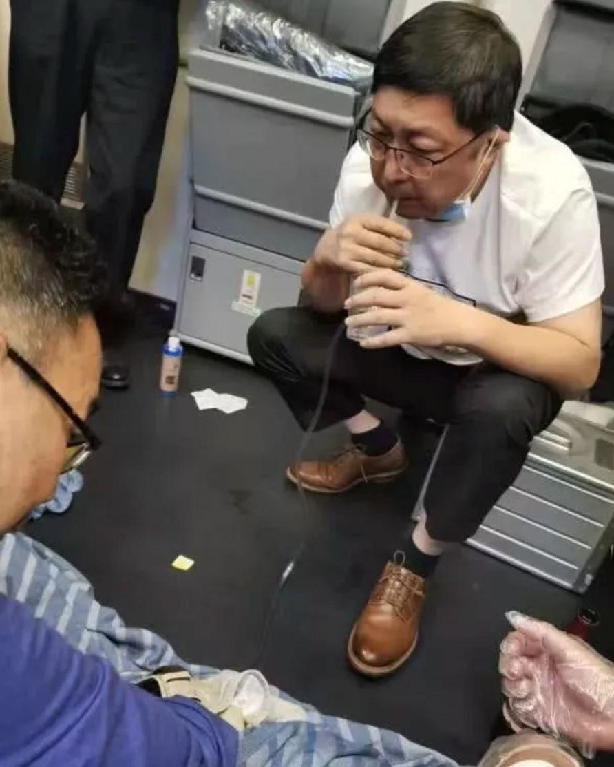 """鸟巢网信誉_云南法院基本建成""""一站式""""解纷机制及诉讼服务中心"""