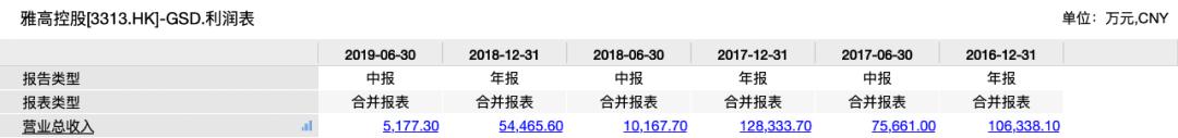 网上现金棋牌平台犯法 - 上海国际艺术节|维也纳爱乐乐团要来了:两位指挥,两套曲目
