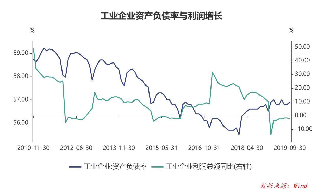 新利真人娱乐·午评|弱势震荡沪指跌0.4% 区块链继续批量涨停