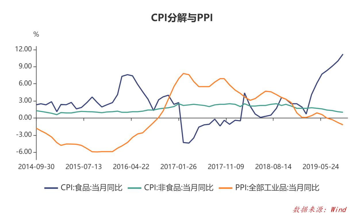 凯发娱乐官网手机登录,今年1月中山市外贸进出口增长9.1%