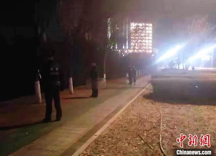 http://www.edaojz.cn/xiuxianlvyou/321520.html