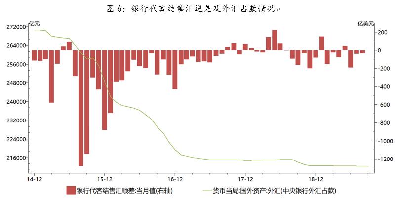 娱乐平台提现不了 - 瑞达期货:沪铜震荡下行 废铜进口增加