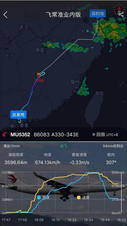 必威app精装苹果版|广东省港口能源物流产业计量测试中心通过验收
