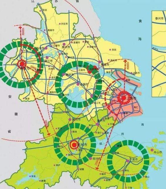 上海gdp_上海gdp历年变化图