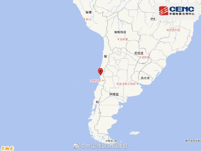 「公海赌船555000充值」北京鼓励中心城区4A级以上景区延长开放1-2小时
