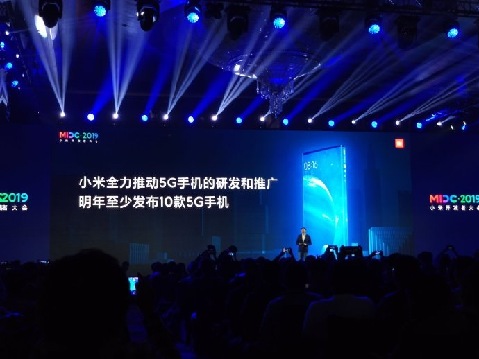 巴比轮线上 北京辖区今日开始试行向证监会网上申报行政许可材料