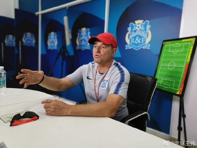 记者:因与人和比赛后不当表达,斯托伊科维奇禁赛3场
