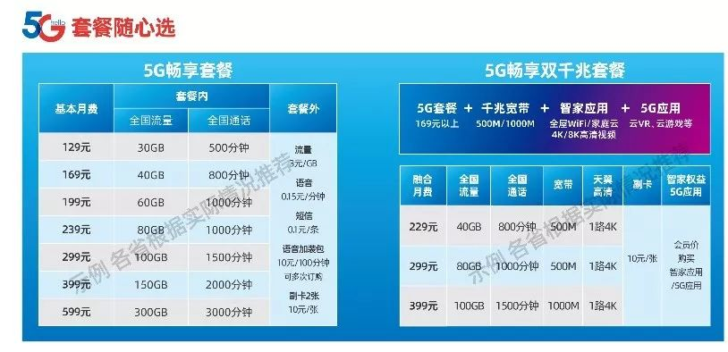 现金赌场注册送58-增速放缓的香港保险业:有焦虑有希望 研讨必谈大湾区