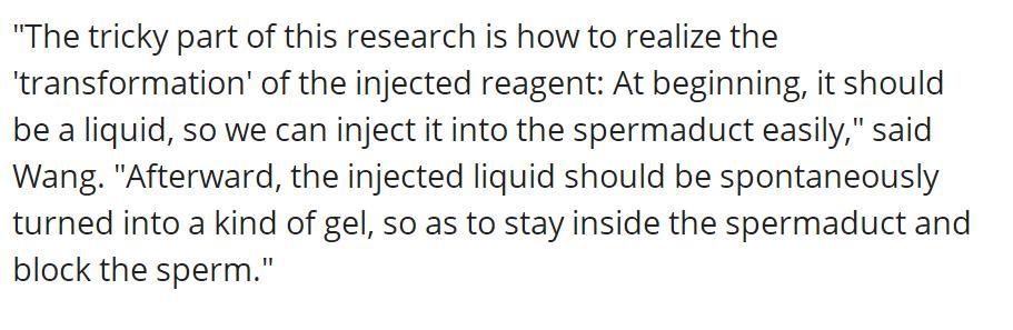 来自《IFLScience》