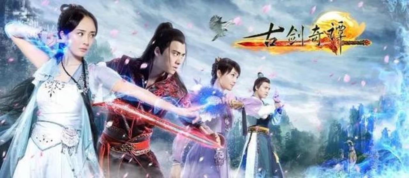 真钱太阳城娱乐娱乐平台_银保监会再敲警钟 保险自媒体三种销售