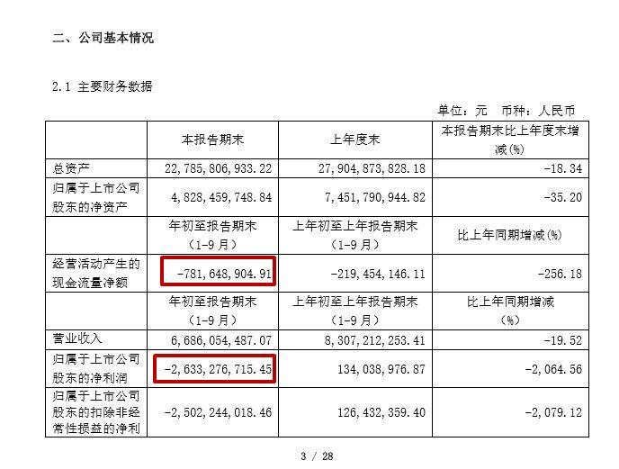 天成国际娱乐网|大成基金管理有限公司澄清公告