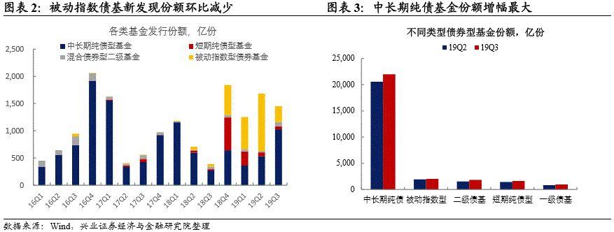博亚娱乐是真的吗 烟台-仁川-烟台全货机航线开通(图)