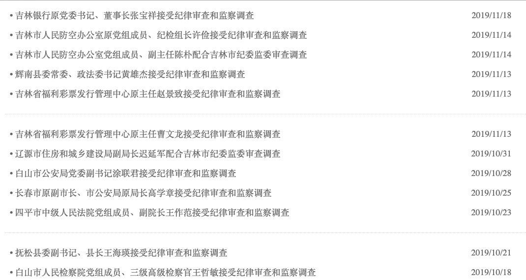 乐宝赌场官网|银河期货涉股票期权违规 遭重罚暂停交易权限3个月