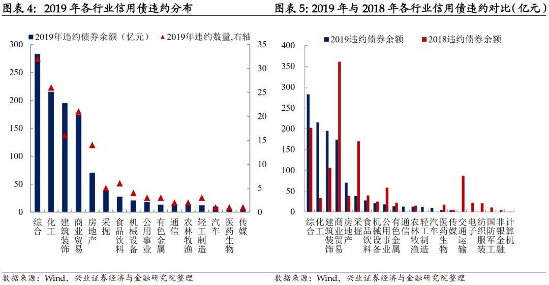 麒麟娱乐登陆平台官网,中纪委网站释疑:停止党籍和开除党籍是一回事儿吗