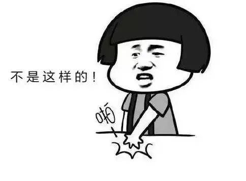 明天广州又暴雨,降温8℃!紧急提醒:今天下午二沙岛草地音乐会取消